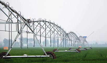 安徽艾瑞德农业装备股份有限公司